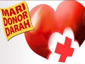 Manfaat Donor Darah bagi Kesehatan Tubuh