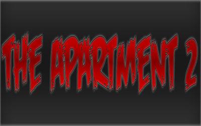The Apartment 2 - Jeu d'Aventure / Horreur sur PC