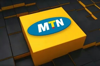 MTN Introduces New Data Plan 1.5GB for…..