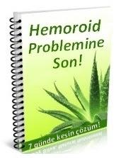 hemoroid 7 gün yöntemi kitabı indir