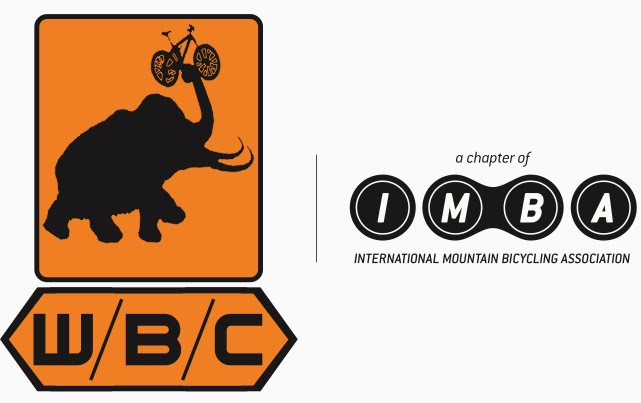 Woolly Bike Club - St. Croix Falls, WI - An IMBA Chapter