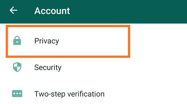 Privacy - Homies Hacks