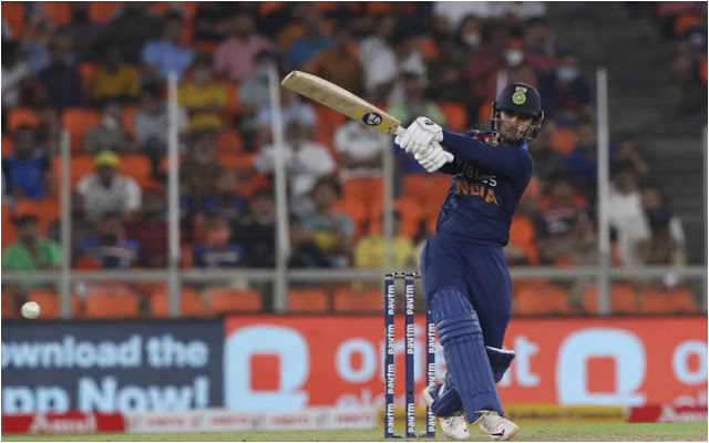 ishan-kishan-becomes-second-indian-player-to-score-debut-fifty-in-t20