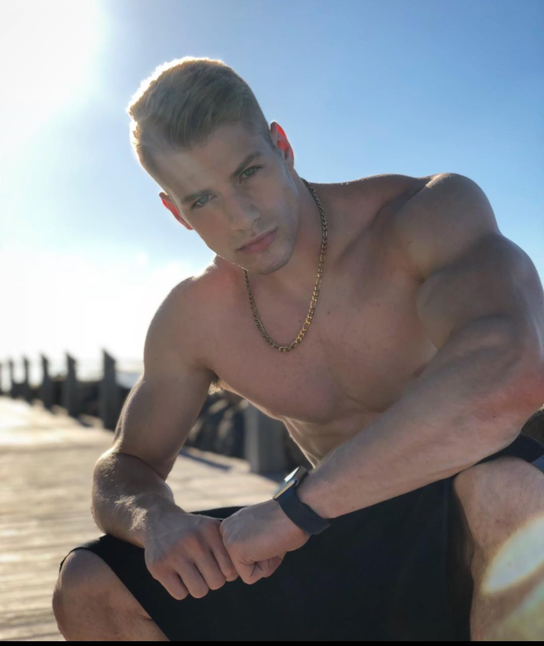 sexy-strong-young-hunk-dominant-blond-shirtless-bad-boy