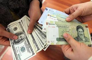 اسعار صرف الدولار والعملات مقابل الجنية في السودان اليوم الثلاثاء 25-6-2019م