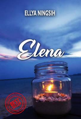 Elena by Ellya Ningsih Pdf