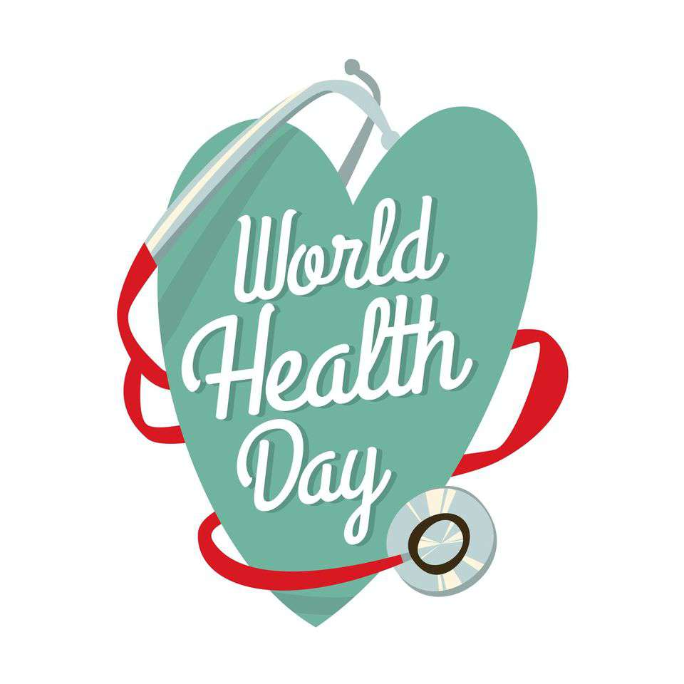 World Health Day Wishes Images download