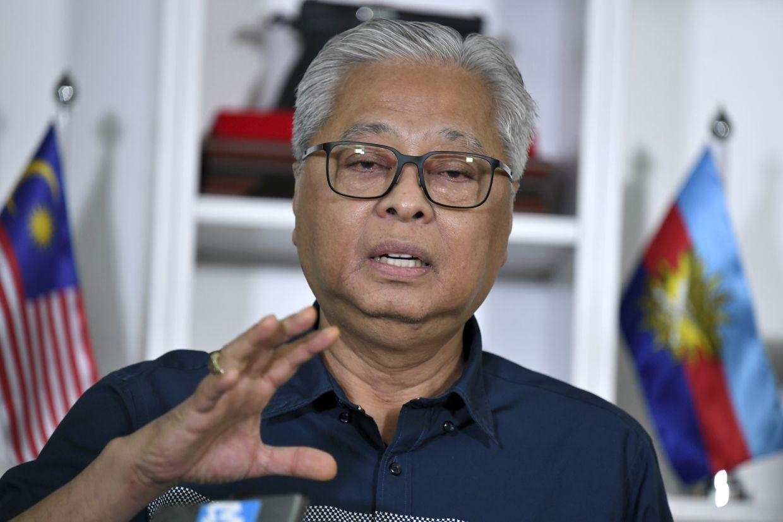 Tiada Larangan Untuk Duduk Di Depan Atau Belakang Dalam Kenderaan Sepanjang Tempoh PKPB