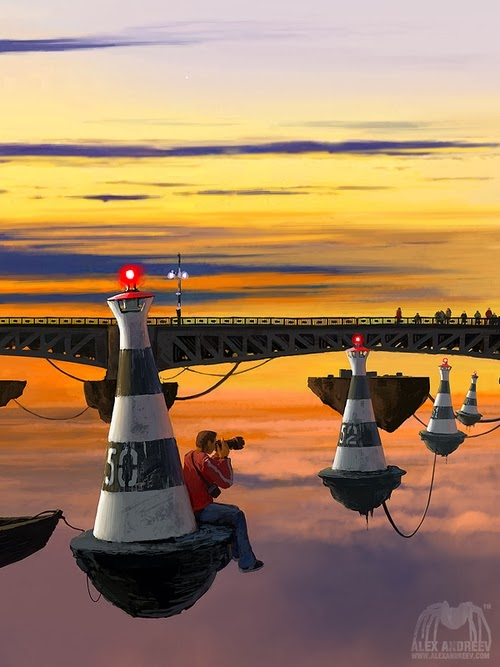 07-Surreal-Future-Worlds-Alex-Andreev-www-designstack-co