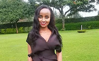 1 - Late IVY WANGECHI's parents speak and drop a shocker, See what they said about KINUTHIA, the killer.