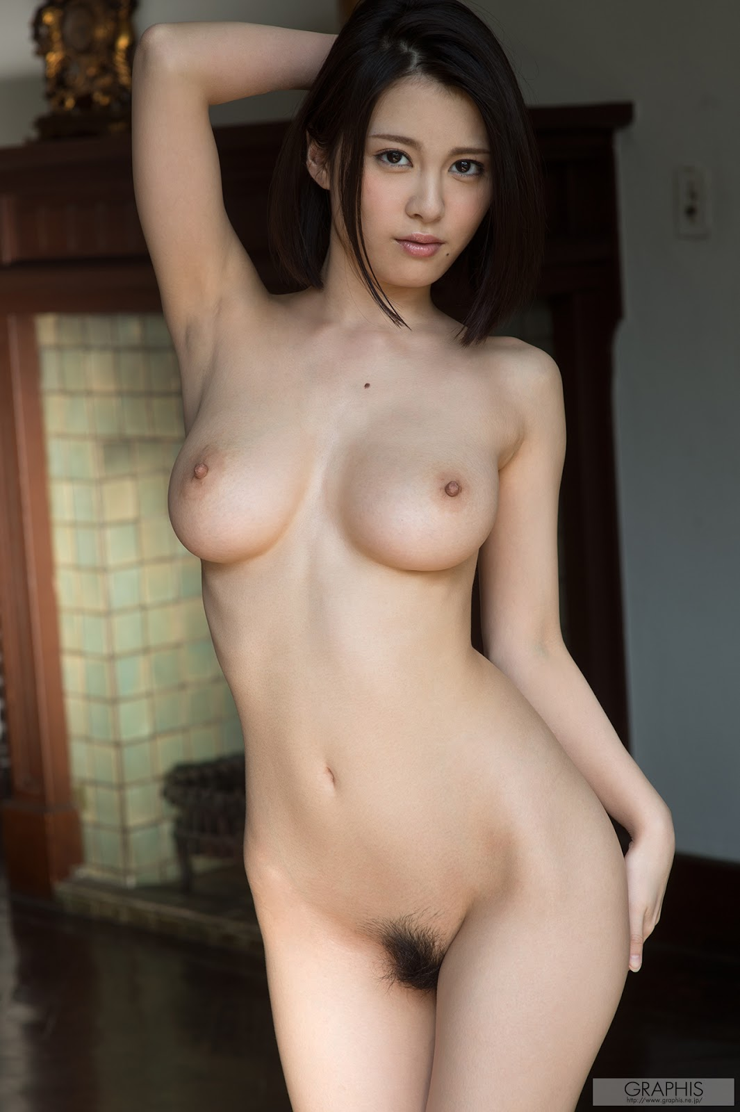 nude-female-china-actress-girl-pussy-photo-allahabad