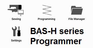 Từ khóa : BAS-311HN, BAS-326H, BAS-326H-484/484SF, BAS-341H, BAS-342H, BAS-360H, BAS-365H, BAS-370H, BAS-375H
