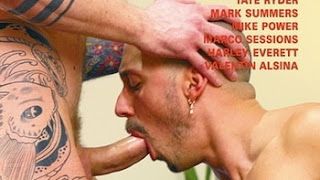 Hard Sex 17