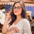 Alia Naaz Tripathi