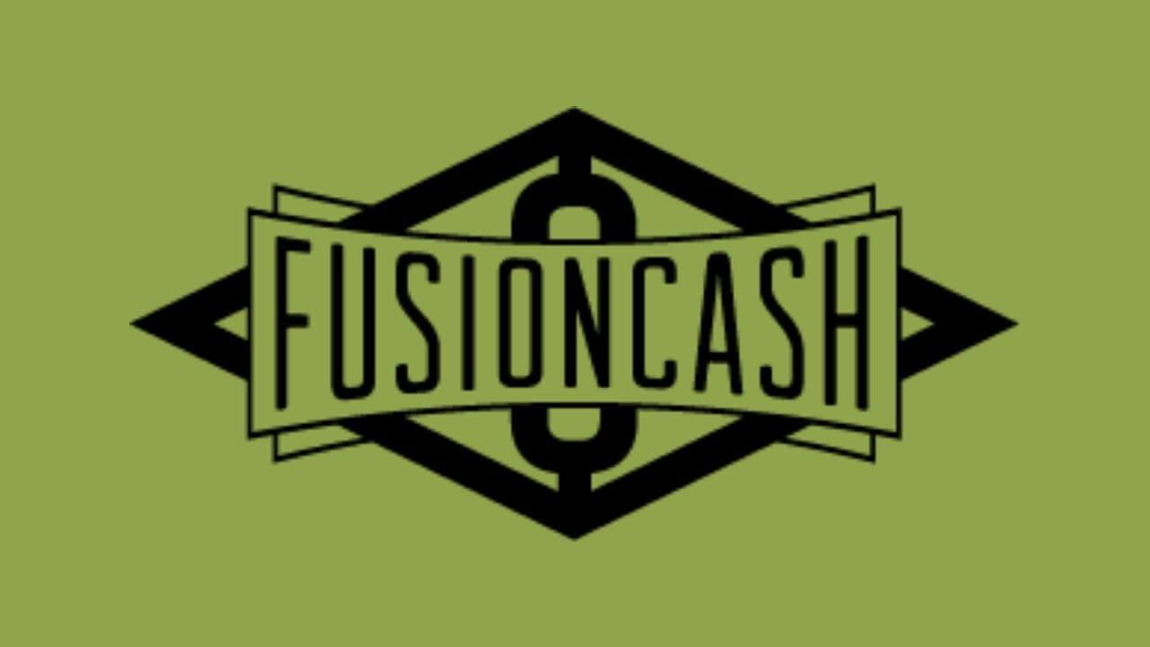 fusioncash-ganar-dinero
