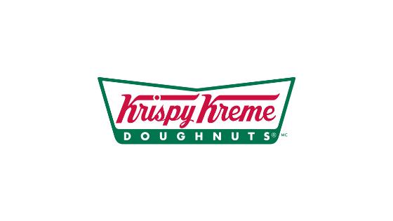 Lowongan Kerja SMA SMK Krispy Kreme Bekasi Posisi Crew Store