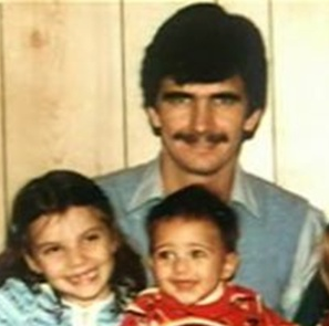 Ayah Katrina Kaif Mohammad Kaif