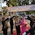 AKBP Muhammad Joni, SIK,M.Sc   Pimpin Polres Subang Gantikan AKBP Yudhi Sulistianto Wahid, SIK