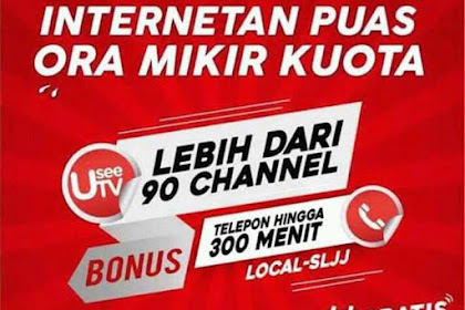 Melayanan Pasang Baru & Upgrade IndiHome All Bandung - 085872342313