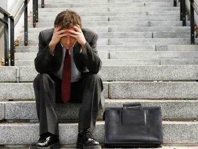 Unemployment Rate Worsen