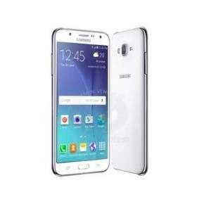 Samsung-j2-flash-file-free-download
