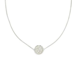 New Year, New Jewellery!*