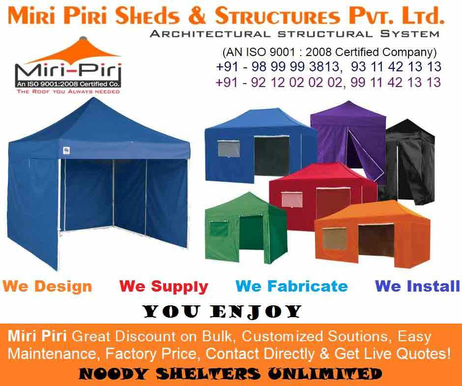Specialized in Promotional Canopy Specialized in Promotional Canopy Specialized in Tent Specialized in  sc 1 st  Specializes in Marketing Advertising Promotional Tent Canopies ... & Specializes in Marketing Advertising Promotional Tent Canopies ...
