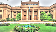 SBP cuts interest rates again, how much is left? Important news for Pakistanis