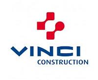 VINCI ENERGIES RECRUTE : Chargé de Ressources Humaines