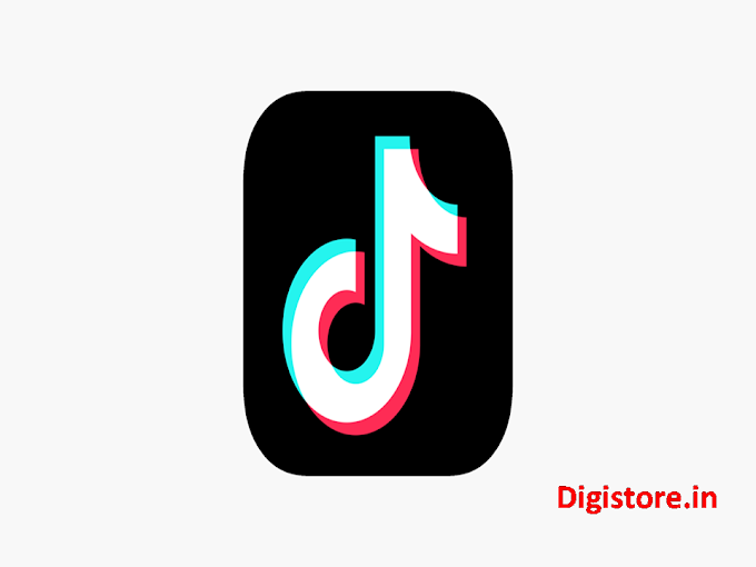 How to easy ways to download TikTok videos in andriod or iphone