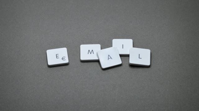 Membuat Daftar Email untuk Kampanye Pemasaran
