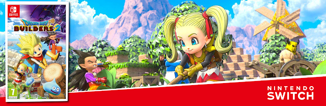 https://pl.webuy.com/product-detail?id=045496422738&categoryName=switch-gry&superCatName=gry-i-konsole&title=dragon-quest-builders-2&utm_source=site&utm_medium=blog&utm_campaign=switch_gbg&utm_term=pl_t10_switch_ow&utm_content=Dragon%20Quest%20Builders%202
