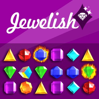 jewelish-birlestirme-oyunu