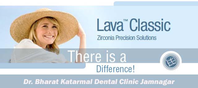 Best Crown and Bridge dental clinic of Jamnagar