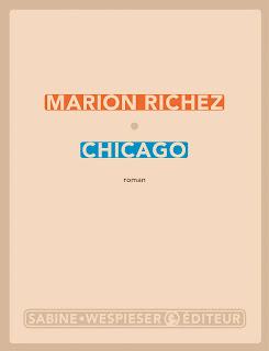 https://www.swediteur.com/wp-content/uploads/2020/02/chicago_Marion-Richez_2020.pdf