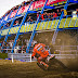 MXGP: Herlings y Prado anotan victorias clasificatorias en Assen
