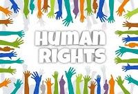 ما هي حقوق الإنسان
