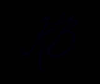 amixedsort-KB
