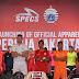 persija resmi launching team untuk mengarungi musim 2018