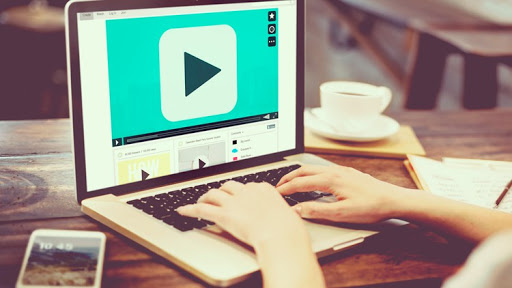 Master Camtasia - Create Visually, Stunning Videos Today! Udemy Coupon
