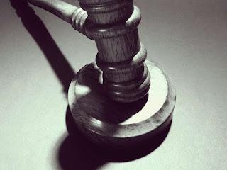 Правовые услуги