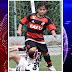 Lucianinho Bucar: Joia de escolinha de base do Flamengo encanta internautas; veja vídeo
