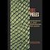 Reseña    Dos pieles de Susan Palwick, L.D. Lewis, Susan Palumbo y Priya Sharma