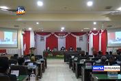 DPRD Apresiasi Kinerja Bupati Bojonegoro Tahun 2020