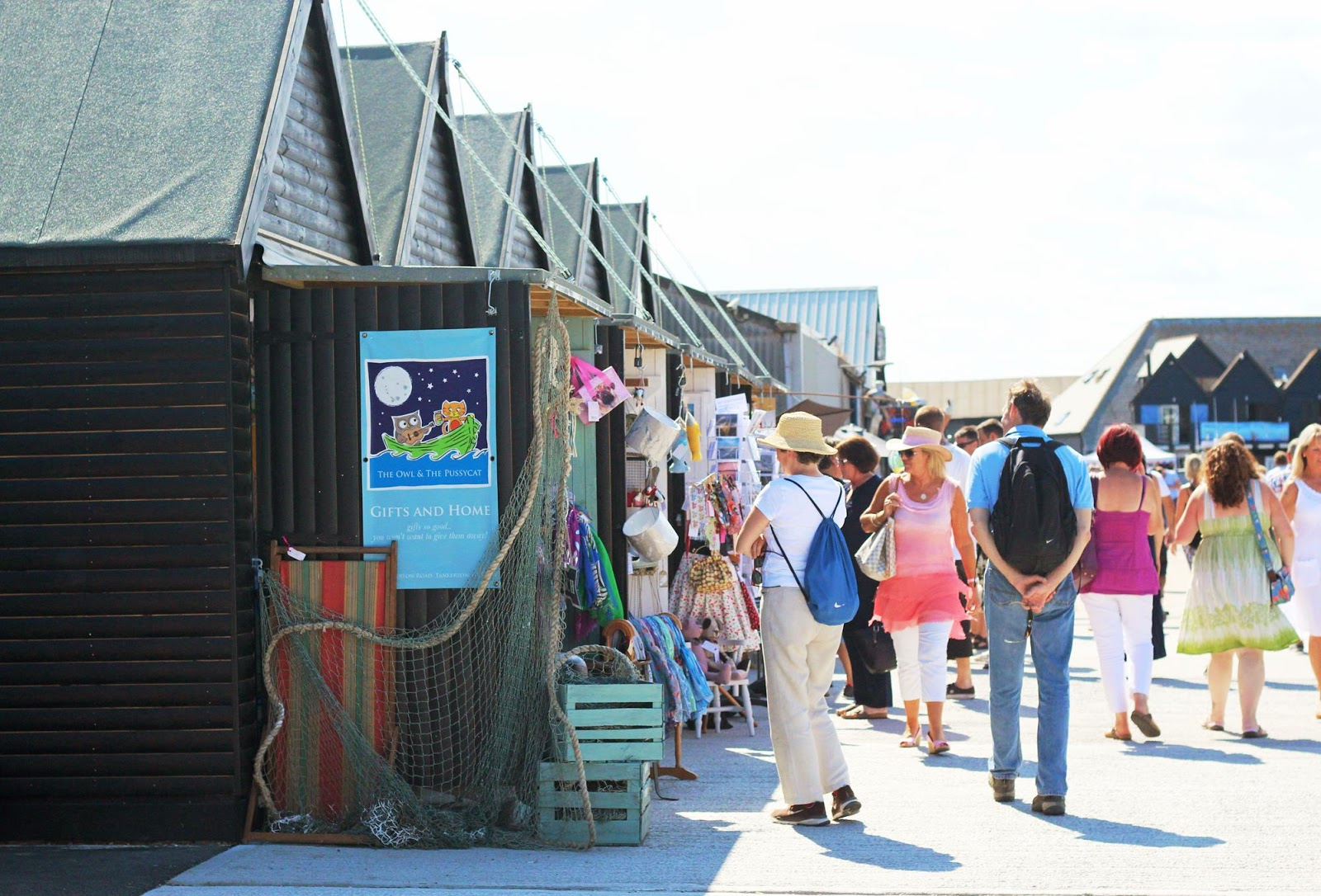 whitstable, whitstable uk, whitstable beach, visit whitstable, whitstable beach hut shops