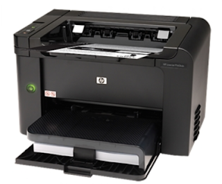 hp-laserjet-pro-p1606dn-driver-download