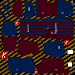 Barcelona 21-22 DLS Kit 2021 Leaked Kit