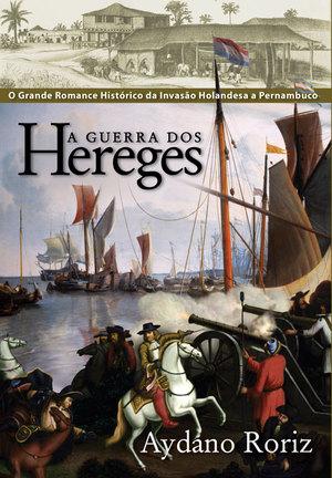 a conspiracao de pernambuco romance historico portuguese edition