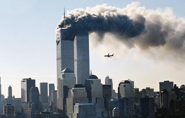 Bé gái 4 tuổi nhớ lại tiền kiếp từng là nạn nhân vụ đánh bom 11/9