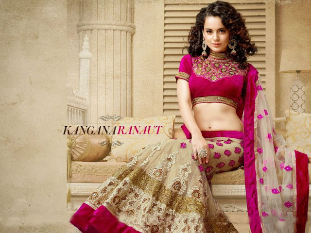 Kangana Ranaut New Hot images